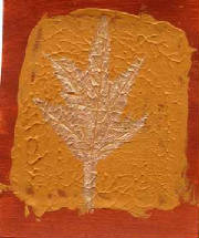 ATC_gold_leaf_on_copper_and_brown.JPG