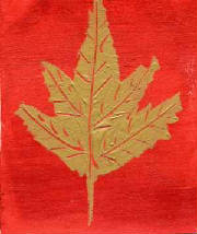 ATC_green_leaf_on_copper.JPG