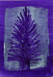 ATC_purple_tree_on_purple_with_green_interference.JPG