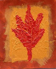 ATC_redcopper_leaf_on_copper_and_gold.JPG