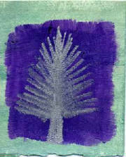 ATC_silver_tree_on_purple_and_green.JPG
