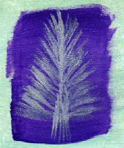 ATC_silver_tree_on_purple_green_2.JPG
